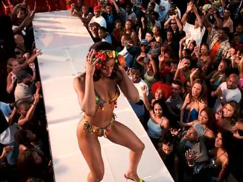 Sisqo & Foxy Brown Thong Song Remix www0daymusicorg