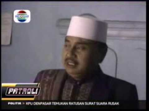Heboh Video Mesum Oknum MUI Kabupaten Bogor