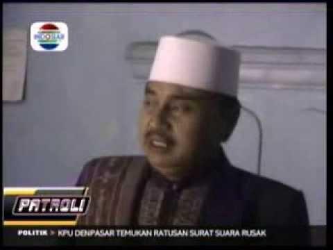 Download Heboh Video Mesum Oknum MUI Kabupaten Bogor