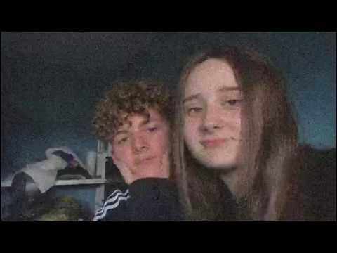 Teen Couple uwu
