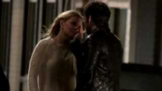 "ONCE UPON A TIME SEASON 5 ""WIN HER HEART"" PROMO/TRAILER/TEASER OUAT HOOK & EMMA"