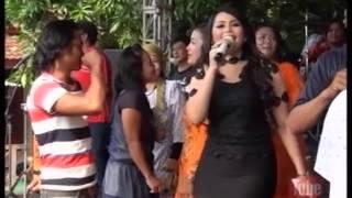 RANGDA ABG DIAN ANIC ANICA NADA Kenanga  06 Januari 2016