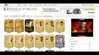 FIFA 14 | Come fare FACILMENTE 1 MILIONE DI CREDITI su Fut | RTBM #1