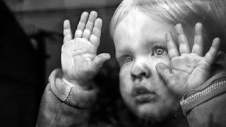Дети войны: кого мы воспитаем - агрессоров или миротворцев? (полный выпуск) | Говорить Україна