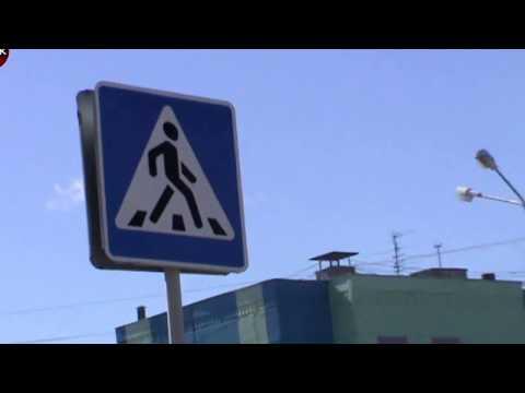 знакомства россия сахалин южно-сахалинск