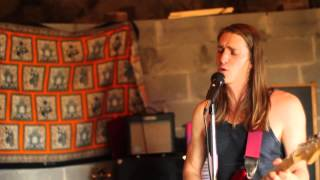 Magenta Sunshine - Jenny Love Song (Rehearsal)