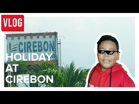 vlog-di-kota-udang-|-cirebon