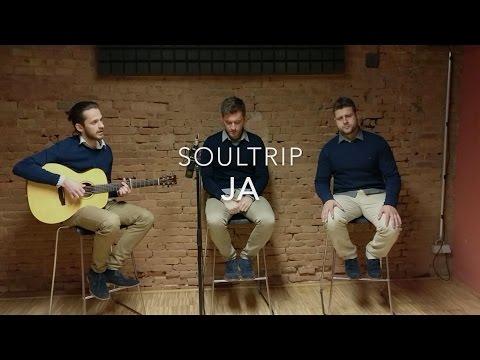 Soultrip - Ja (Silbermond Cover)