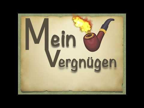 Gesprengte Ketten Ganzer Film Deutsch