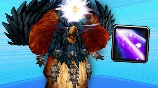 Is That A BOOMKIN God?! (5v5 1v1 Duels) - PvP WoW: Battle For Azeroth 8.1
