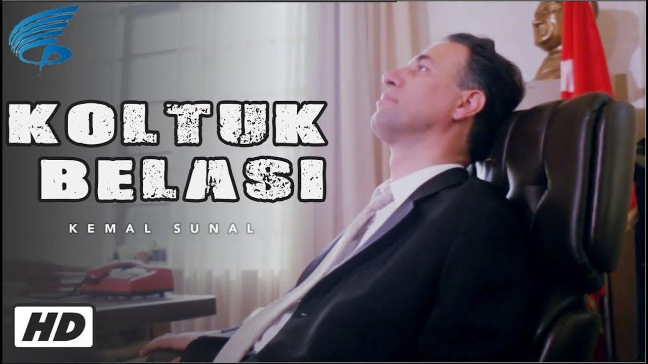 Tosun Paşa - Sahte Tosun Paşa