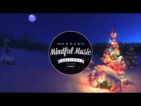 Vince Guaraldi Trio - Christmas Time Is Here (Baht Remix)