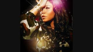 Sherine Abdel Wahab - Kattar Khairi - Remix - DJ Yahia شيرين عبد الوهاب - كتر خيرى - ريمكس