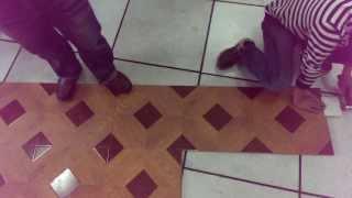 видео Фото узоров на паркете, паркетный пол с орнаментом
