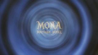 видео Комфорт и уют для молодоженов в отеле или гостинице