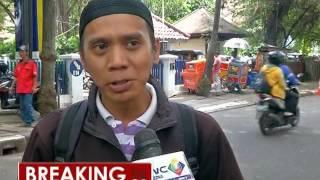 Video Ahok ditetapkan sebagai tersangka, ini tanggapan warga Jakarta - iNews Breaking News 16/11 download MP3, 3GP, MP4, WEBM, AVI, FLV Desember 2017
