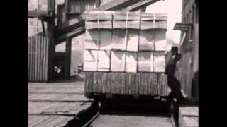 A Story Of West Coast Lumber (reel 4 Of 5)