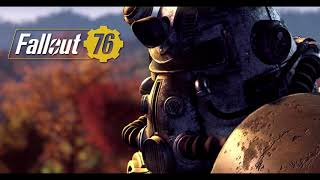 COPILOT   Take Me Home Country Roads Original Fallout 76 Trailer Soundtrack 1 Mp3