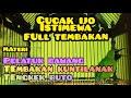 Tembakan Cucak Ijo Gacor Mewah Ngentrok Full Tembakan Kasar  Mp3 - Mp4 Download