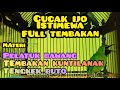 Cucak Ijo Gacor Nembak Isian Mewah Ngentrok Full Tembakan Kasar  Mp3 - Mp4 Download