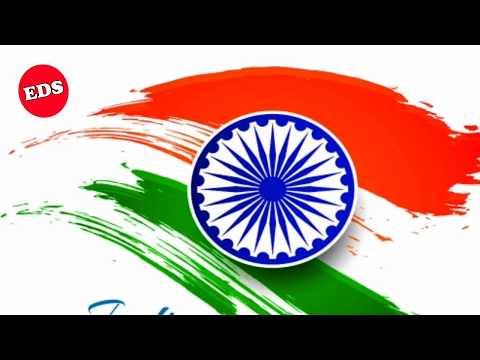 Dj Nonstop Desh Bhakti Song eds EDS