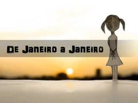 De Janeiro a Janeiro 😊🎶