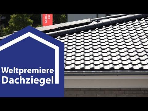 weltpremerie:-der-neue-dachziegel-von-erlus-–-bau-welt.tv
