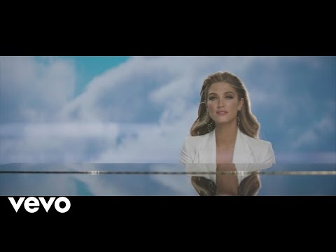 Delta Goodrem - Dear Life (Official Video)