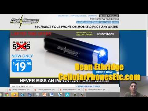 flash-charger-portable-usb-charger-review---good-cell-phone-accessory?