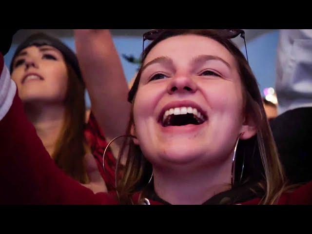 Dr. Peacock & Billx - Irish Banger (Official Video)