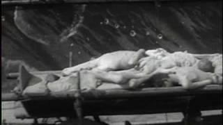 Dokumentarfilm Konzentrationslager Dachau 1933-1945 teil 3