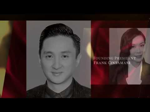 Asian Couture Federation Members
