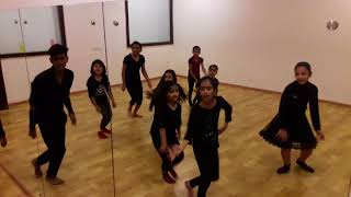 Download Video *THE VISHNU FEEL DANCE CLASSES*  We are coming  to you with lots of surprises, exhibitions, Dance fo MP3 3GP MP4