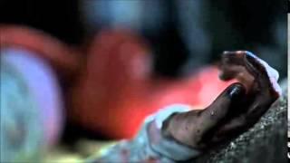 Book Trailer for Killer (Episode 1) by Olivia Howe