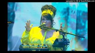 Netta Barzilai - Sing Hallelujah  Mashup