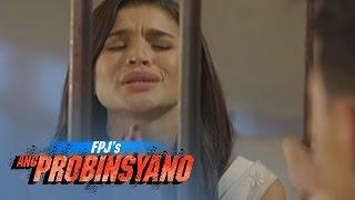 FPJ's Ang Probinsyano: Freed