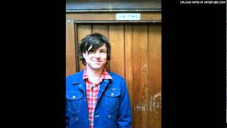 Ryan Adams - Sweet Lil Gal - Manchester Apollo 23/11/02 - 2