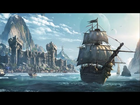 Epic Music Mix - A NEW BEGINNING | Most Epic Emotional Adventure Music By RS Soundtrack