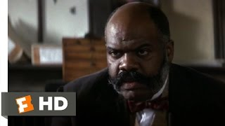 Ragtime (5/10) Movie CLIP - I Spent My Whole Life Forgetting (1981) HD Thumb