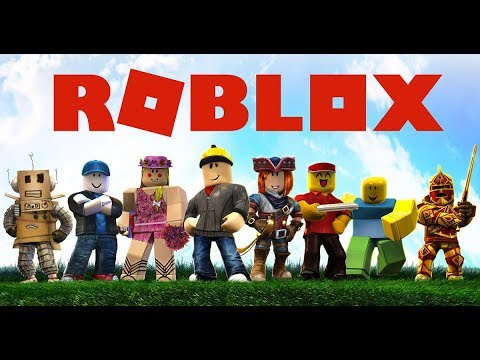 More Roblox! (Requested)