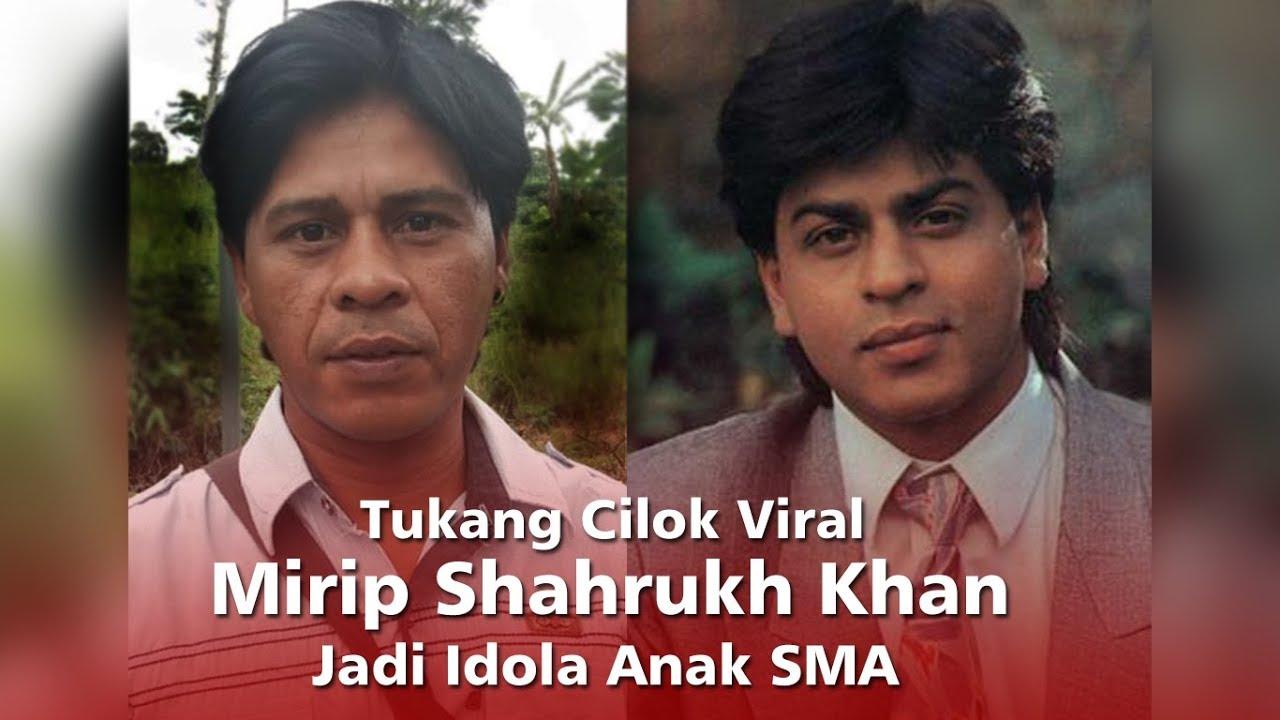 Download 63 Gambar Foto Keluarga Shahrukh Khan Keren Gratis HD