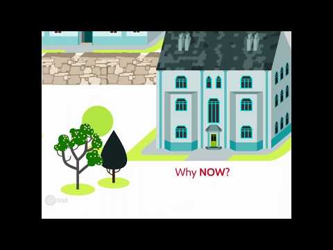University Credit Union Mortgage Webinar 2:30 PM 7/11/2017