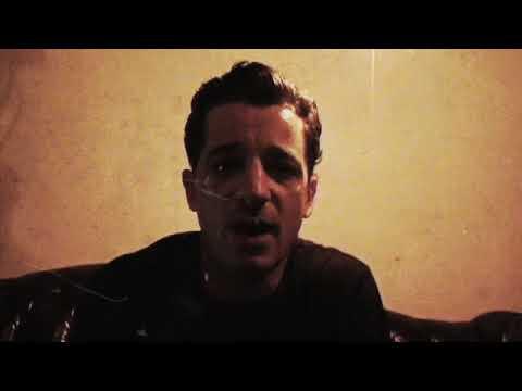 O.A.R. | War Song Video