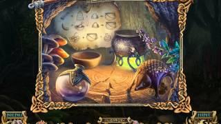 Spirits of Mystery: The Dark Minotaur (Part 2): Isa