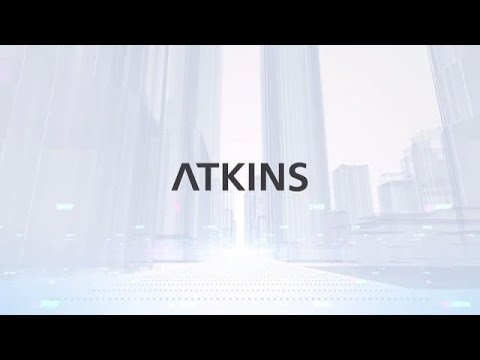 Why Atkins?