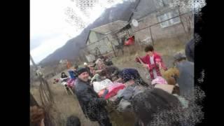 Araqelutyun with Stepan Gumrikyan 09 23 16