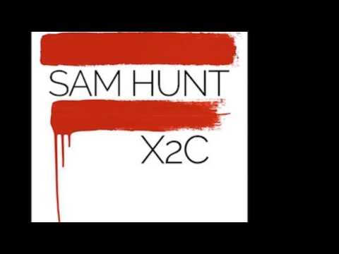 House Party   Sam Hunt