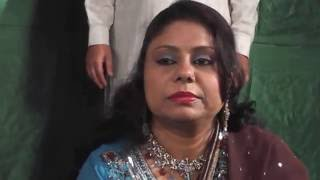Arif Naza And Shabana Banu - Shadi Qawwali - Veldur - Ratnagiri - 24 April 2016 - Part 1 Of 5