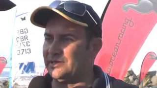 Chris Dixon- Puma Moth Worlds Anarchy