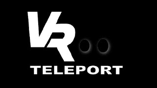 VRteleport ® | Realtà Virtuale, Esperienza Reale | Virtual Reality, Real Experience